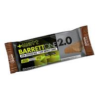BARRETT'ONE 2.0 CACAO 70G