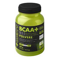 BCAA+ 8:1:1 STRONG APPLE 300G