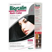 BIOSCALIN NUTRICOL NEW 6.3