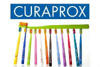 CURAPROX SPAZZ ORTHO
