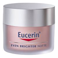 EUCERIN EVEN BRIGHTHER NOTTE