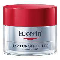 EUCERIN VOL FILL NTT 50ML