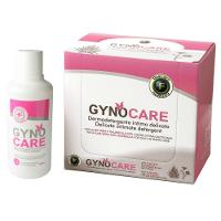 GYNOCARE DETERGENTE INTIMO