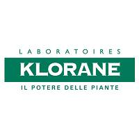 KLORANE BALS CHININA 200ML