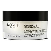 KORFF UPGRADE CR GIORNO 50ML