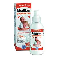 MEDIKER PREVENTIVO SPRAY 100ML