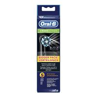 ORAL-B REFILL CROSS ACTION 5PZ