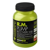 RM PUMP RECOVERY MIX POMP 500G