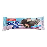 TASTY BAR YOGURT/MIRTILLO 40G