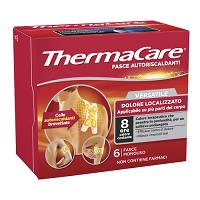THERMACARE fasce flexible 6pz