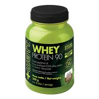 WHEY PROTEIN 90 CACAO POLV250G