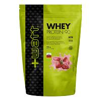 WHEY PROTEIN 90 FRA 750G DOYPA