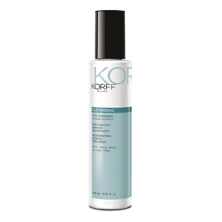 KORFF CLEANSING ESSENCE